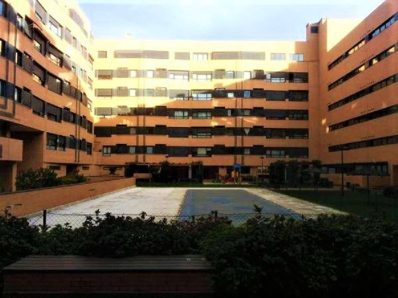 san blas-rejas madrid piso foto 4306050