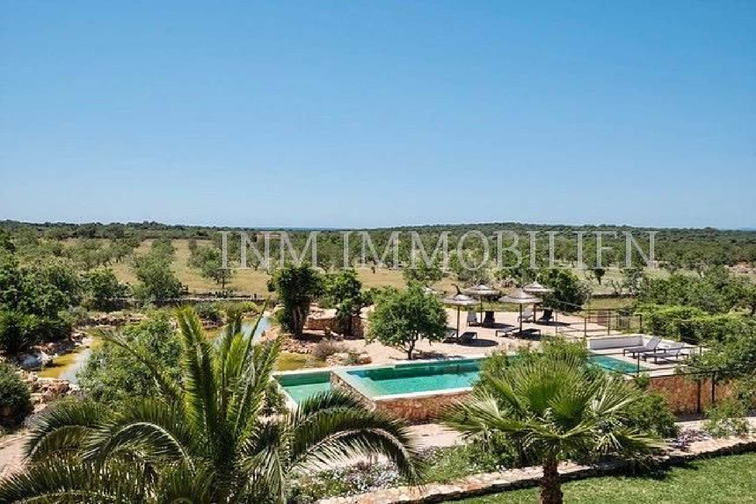 ses salines majorca country house foto 4274258