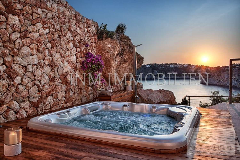andratx majorca villa foto 4274263