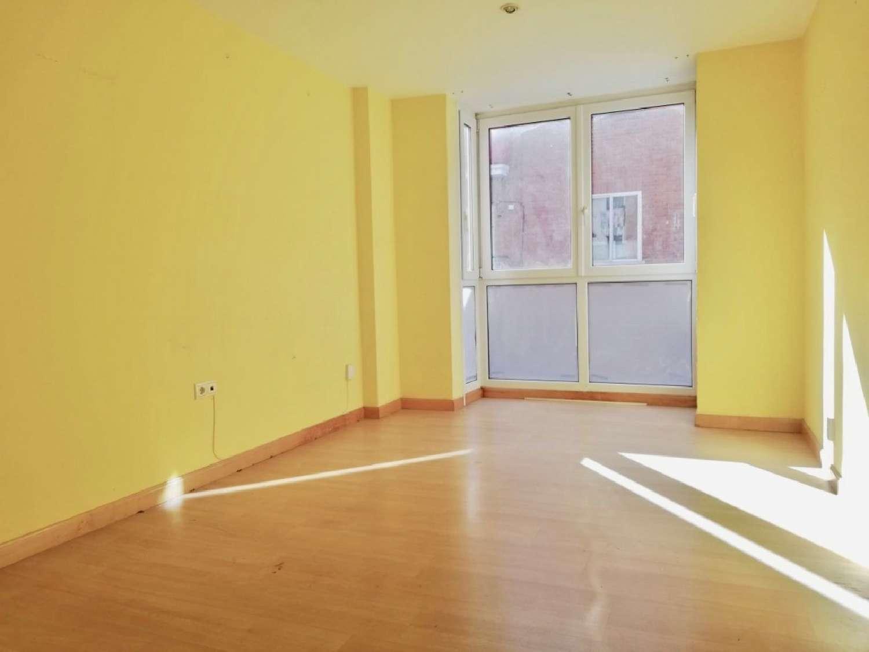 fuencarral-pilar madrid piso foto 4274384