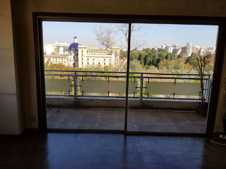 ciutat vella la xerea valencia piso foto 4283617