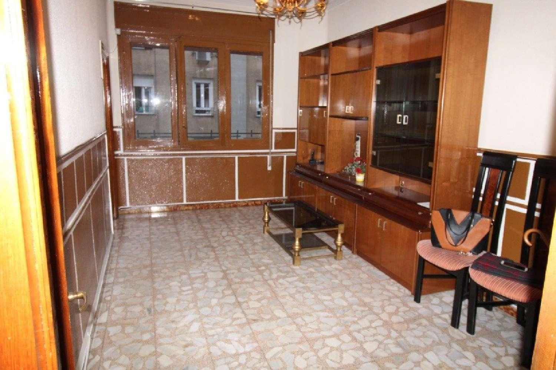 retiro-pacífico madrid piso foto 4277788