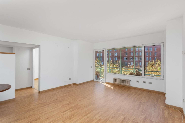 sant martí-el poblenou barcelona piso foto 4310292