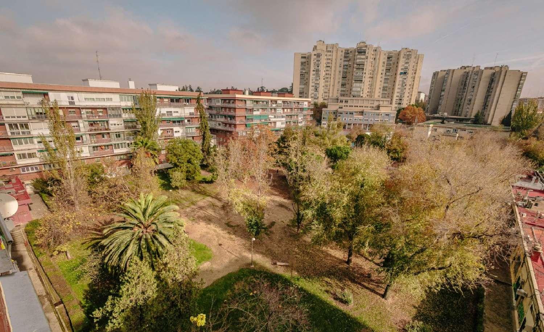 fuencarral-mirasierra madrid piso foto 4293012