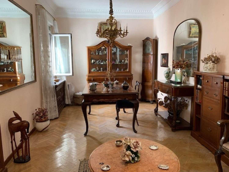 moncloa-argüelles madrid piso foto 4280252