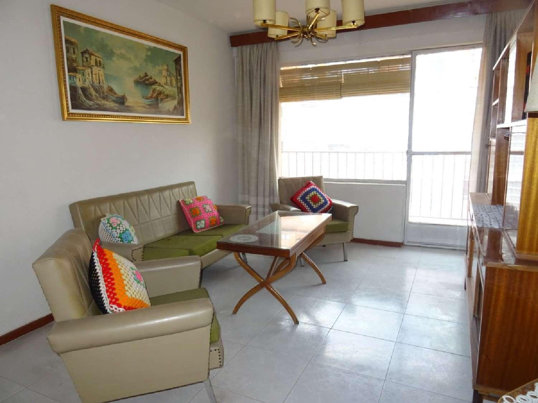 fuencarral-mirasierra madrid piso foto 4292999