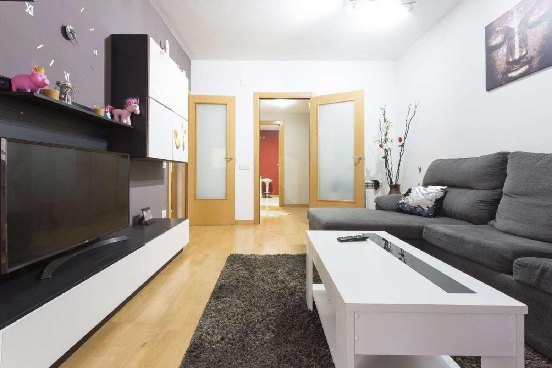 vic barcelona piso foto 4306836