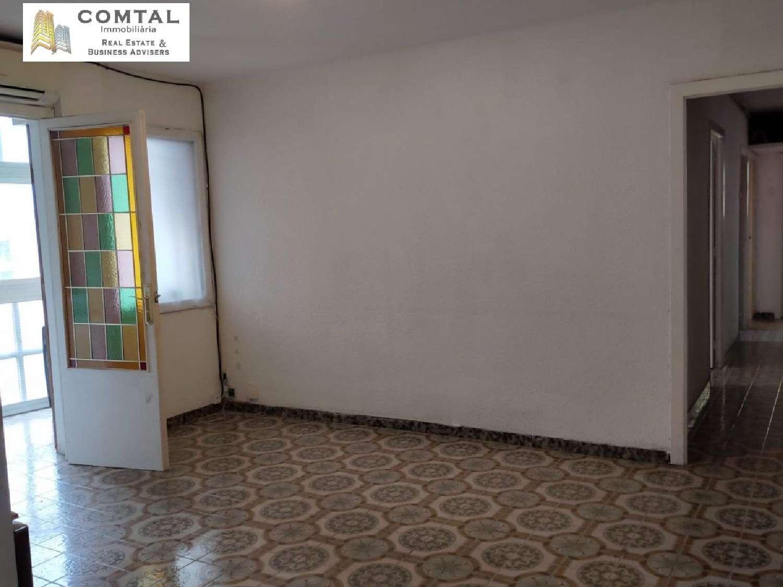 sant andreu-sant andreu barcelona piso foto 4293524