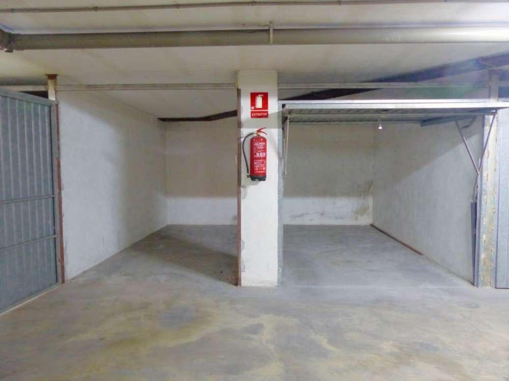 torrevieja alicante parkeerplaats foto 3866691