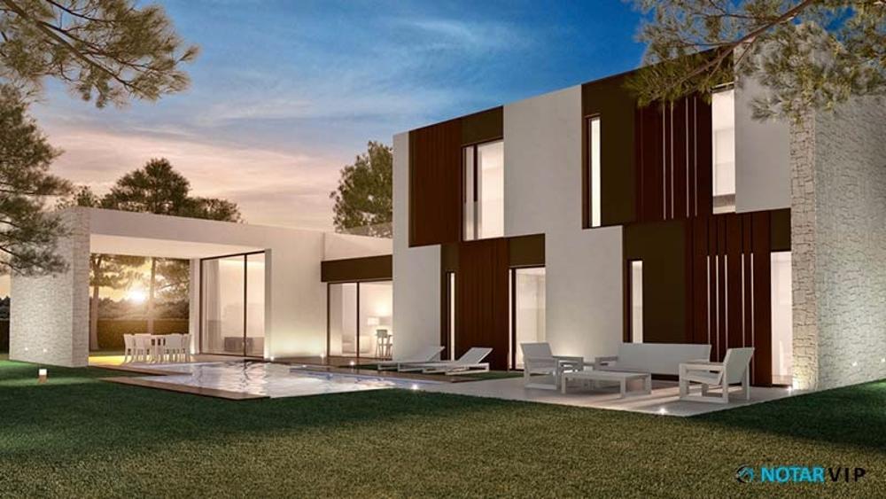 moraira alicante villa foto 3867401