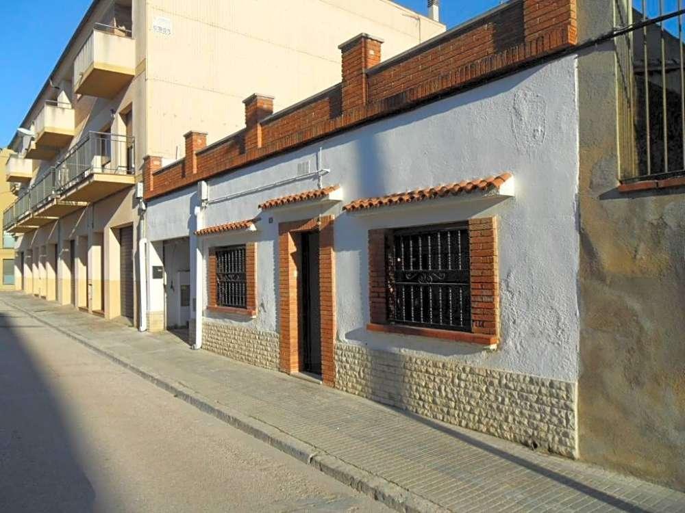 els monjos barcelona villa foto 3864419