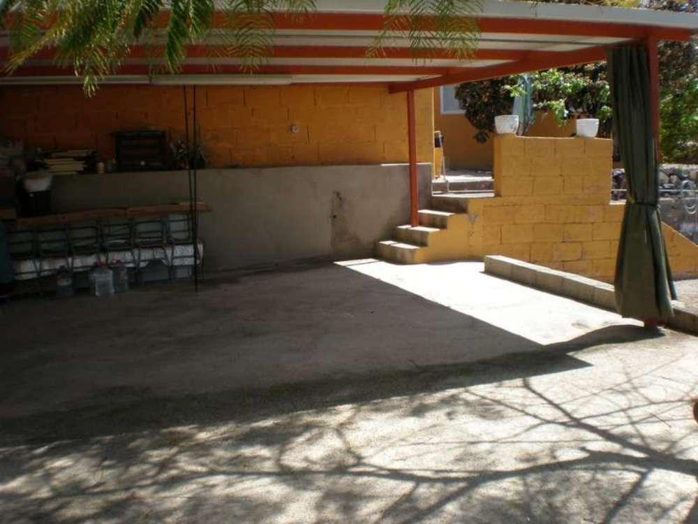 tejina tenerife huis foto 3864045