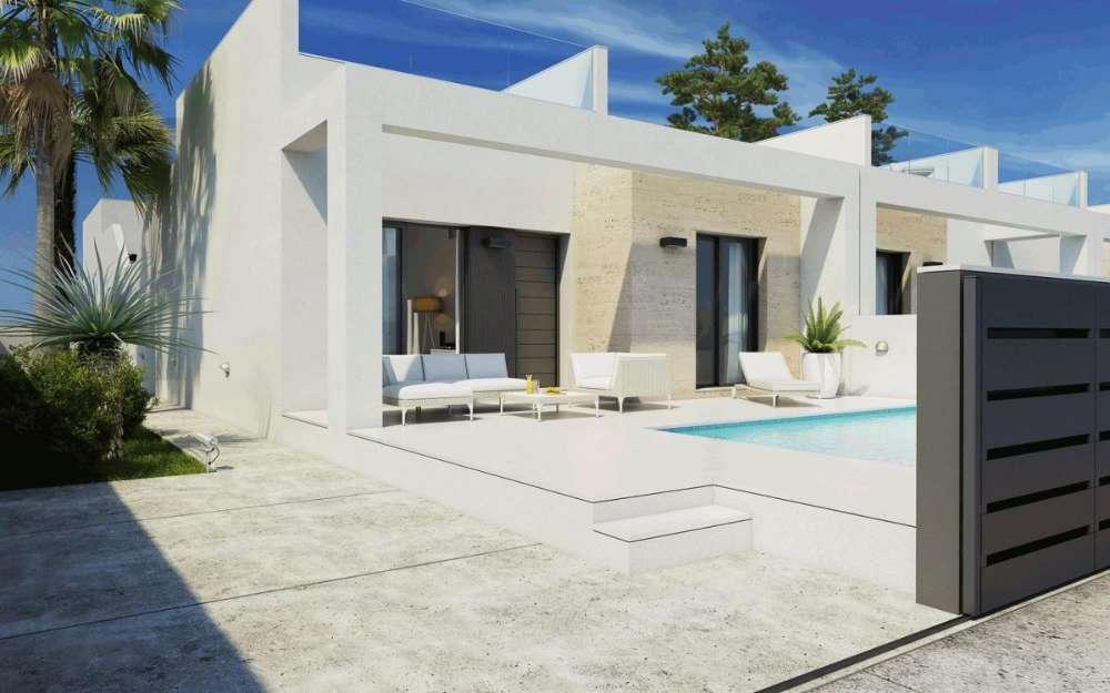 daya vieja alicante house foto 3864148