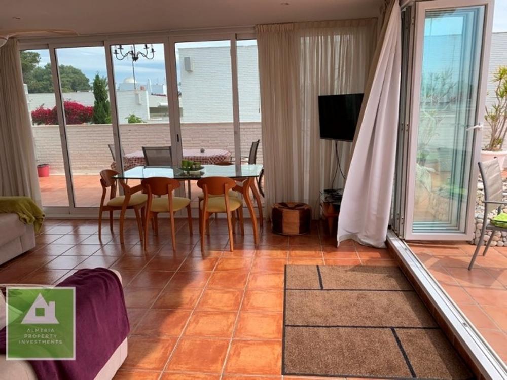 puerto rey almería appartement foto 3867028