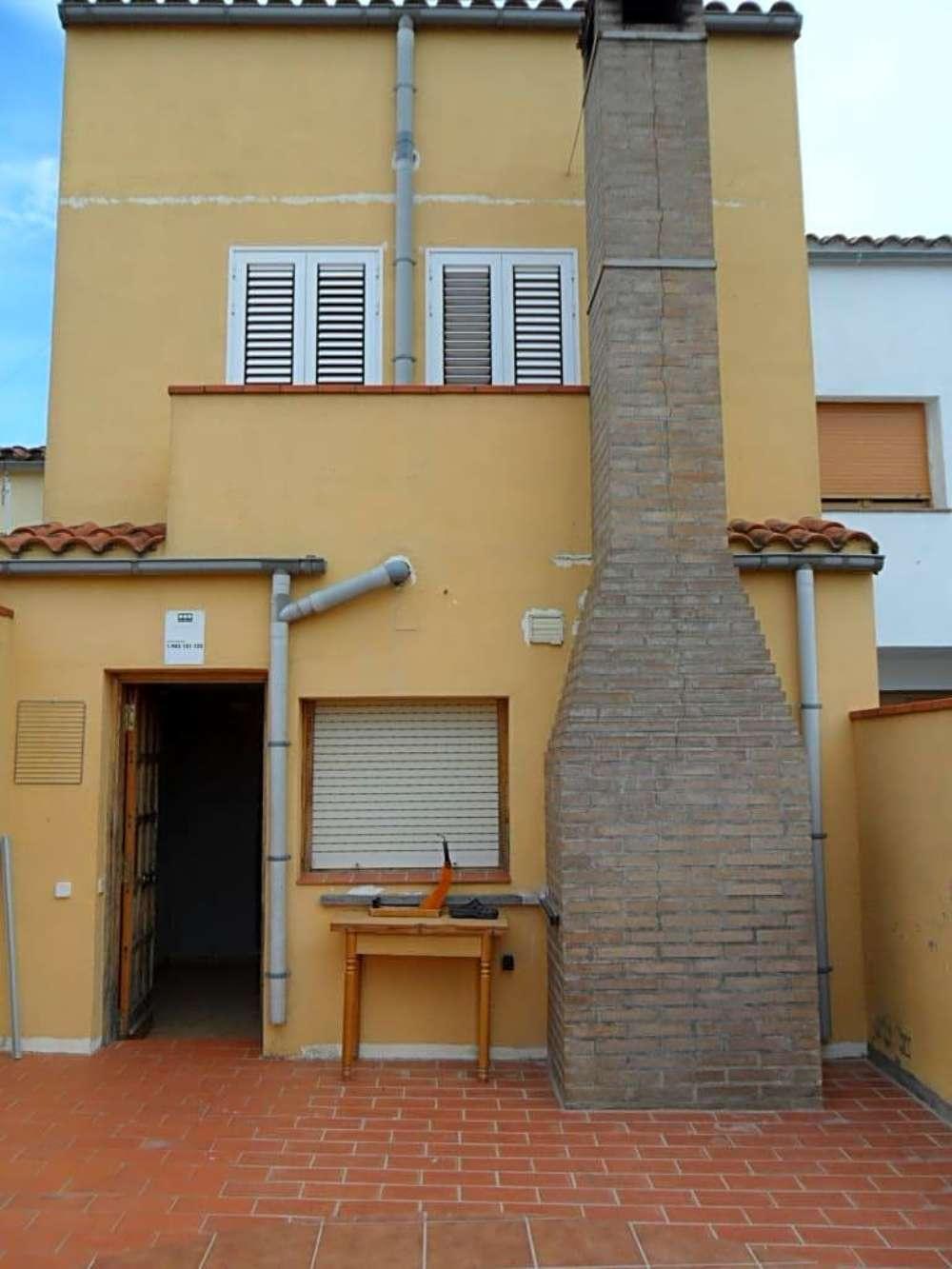 la granada barcelona villa foto 3864369
