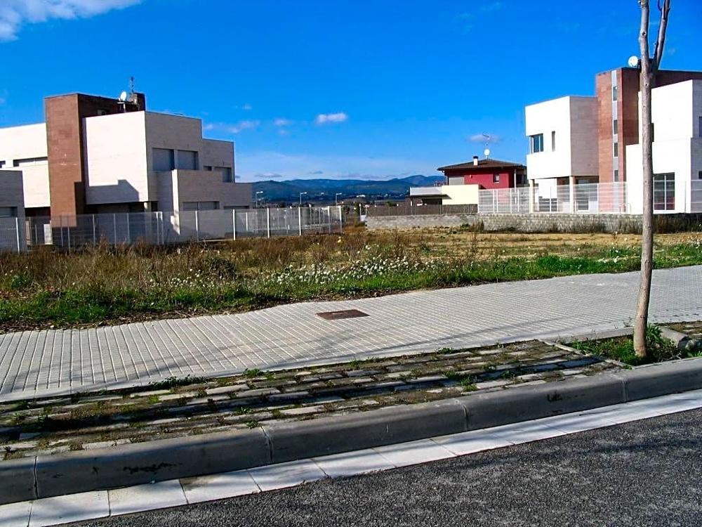 vilafranca del penedès barcelone terrain photo 3867213