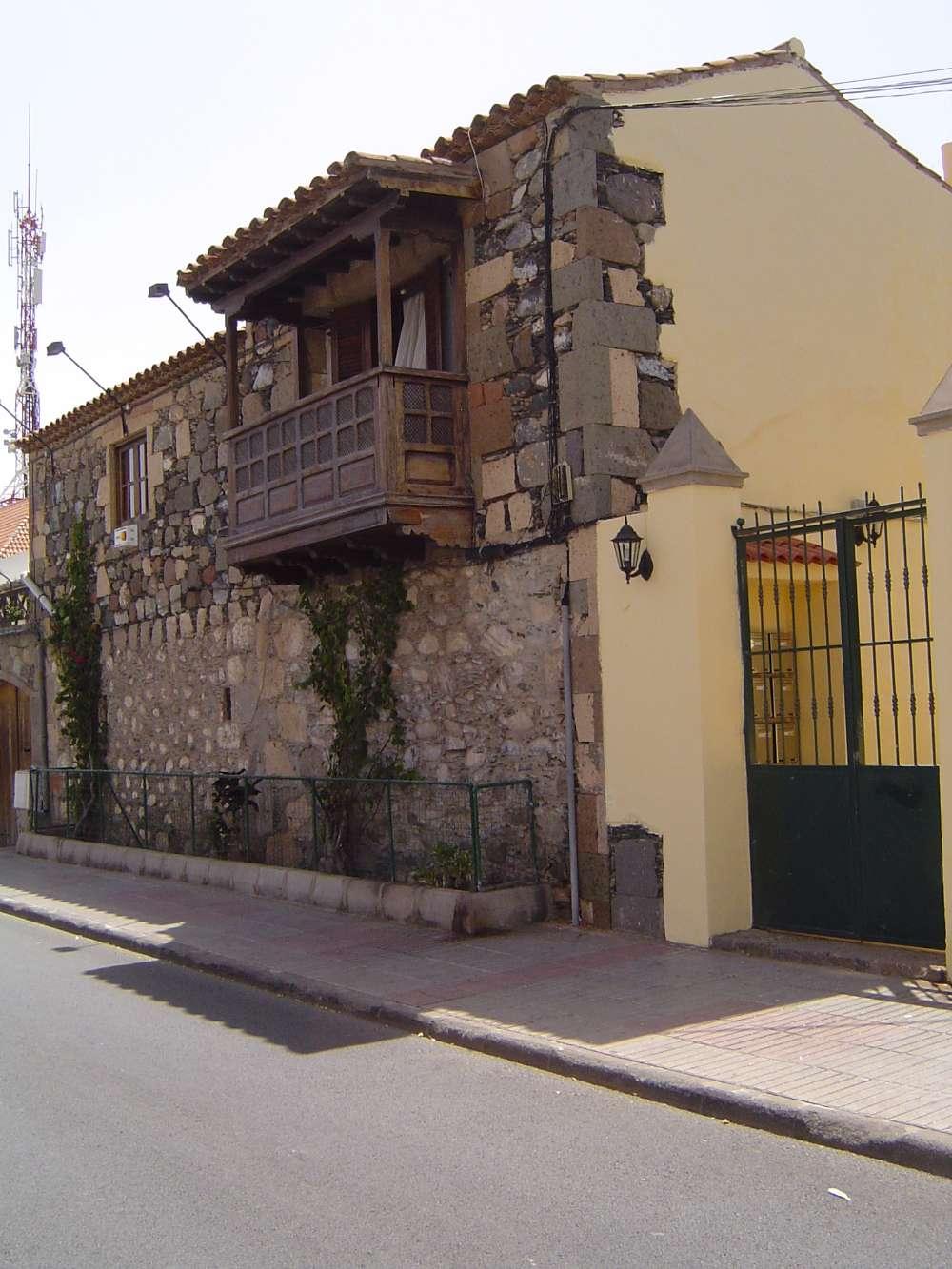 san bartolomé de tirajana gran canaria villa photo 3866596