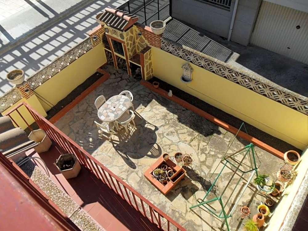 torrelles de foix barcelona villa foto 3864411