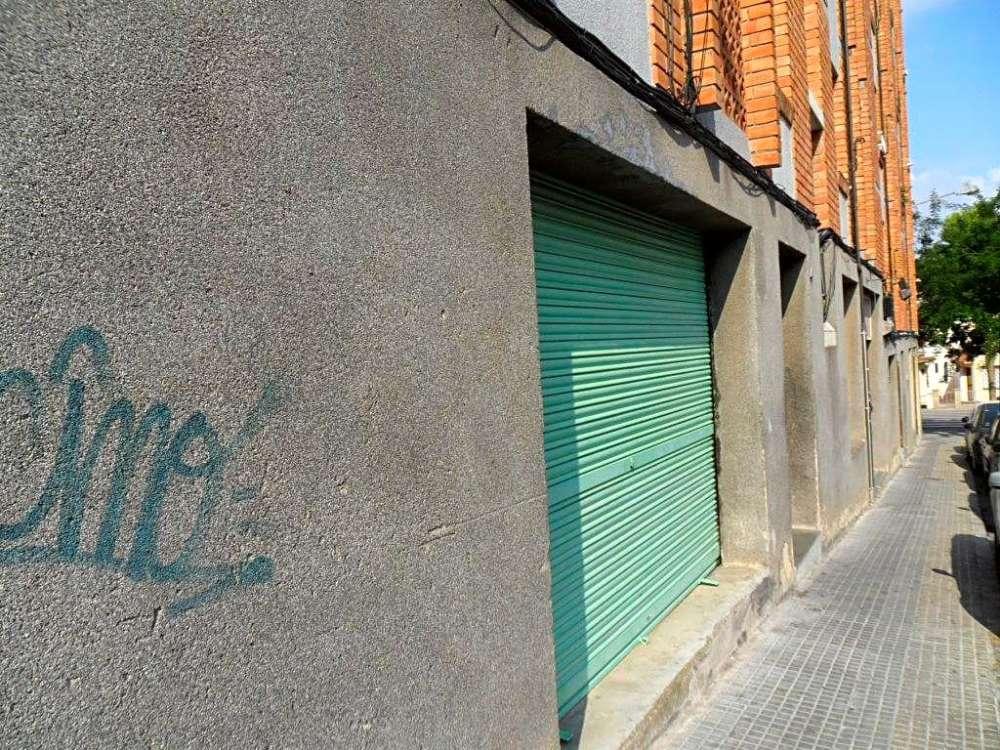vilafranca del penedès barcelona commercial foto 3864366