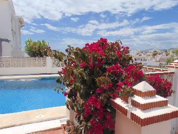 torrox málaga villa foto 3876022