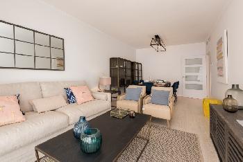 torre del mar málaga apartment foto 3875895