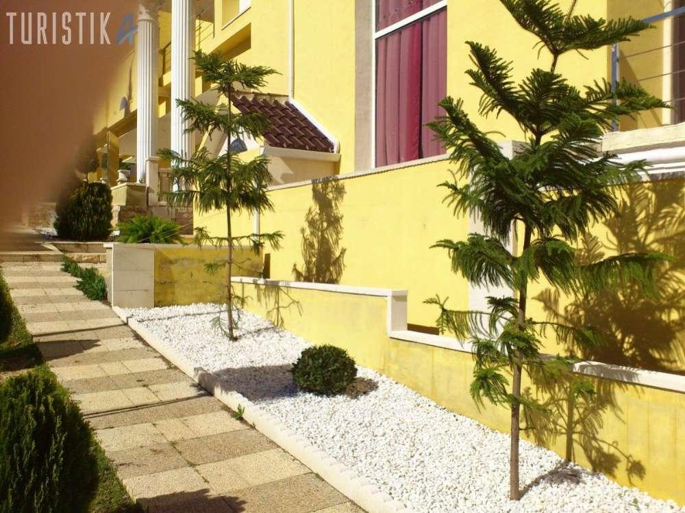 chiva valencia villa foto 3872093