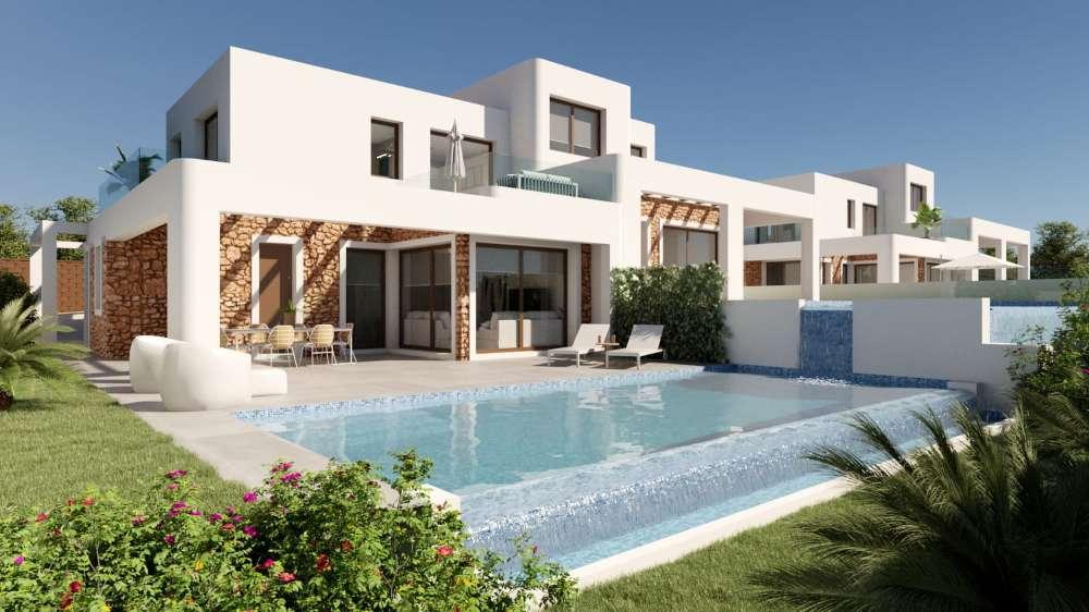 moraira alicante villa foto 3873179
