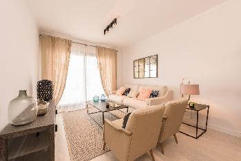 torre del mar málaga apartment foto 3875908