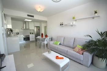 torrevieja alicante house foto 3875125