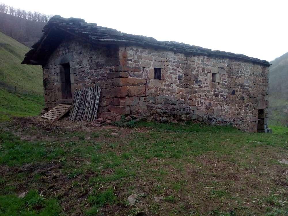 vega de pas cantabria house foto 3873045