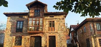ruente cantabria house foto 3875041