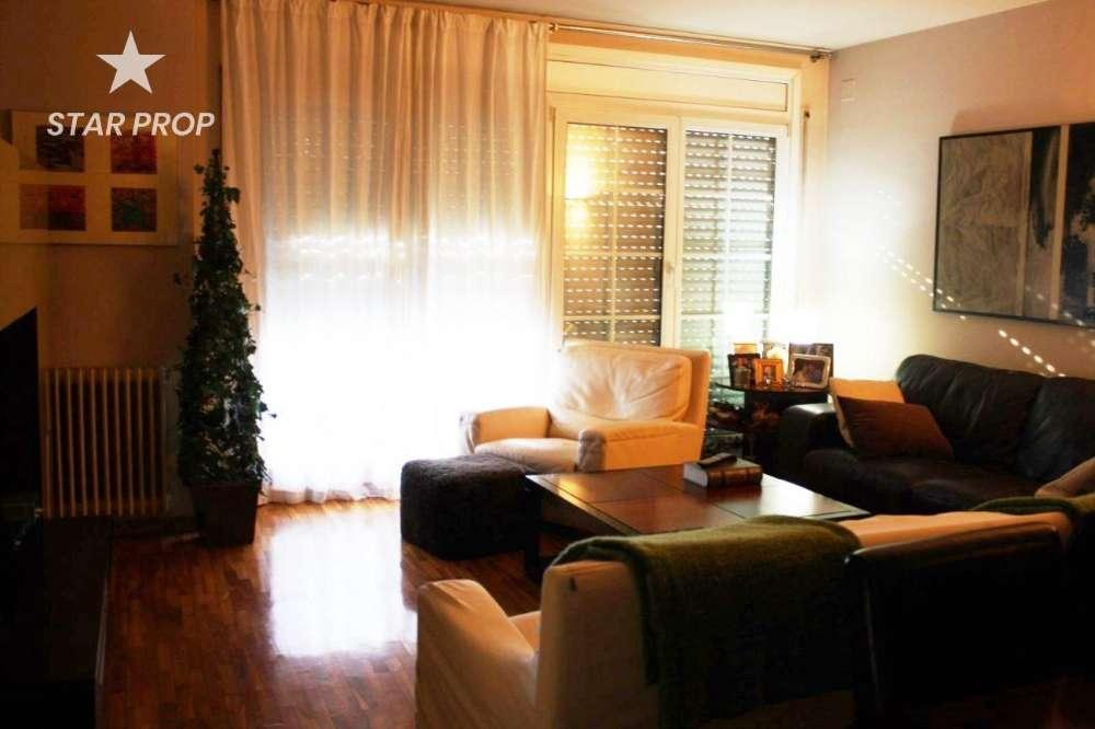 eixample-sant antoni barcelona piso foto 3871898