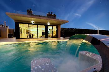 orihuela alicante villa foto 3875586