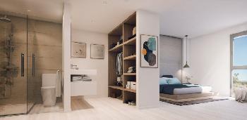 torrox málaga lägenhet foto 3875990