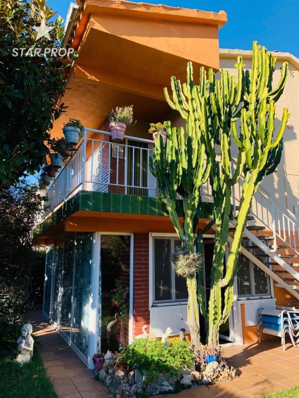 pineda de mar barcelona villa foto 3871956