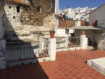 almáchar málaga house foto 3875947
