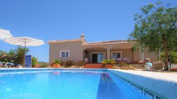 lliber alicante villa foto 3875021