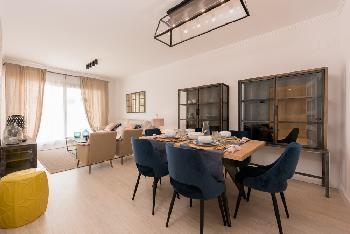 torre del mar málaga apartment foto 3875910