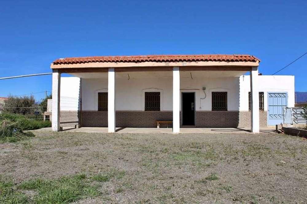 tabernas almería house foto 3870757