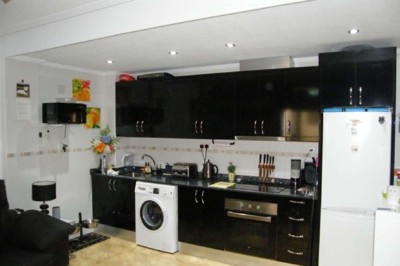 dolores alicante lägenhet foto 3879156