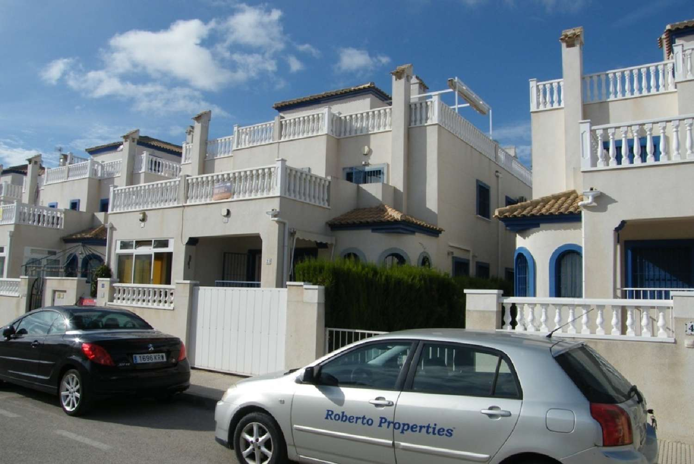 daya vieja alicante villa foto 3879200