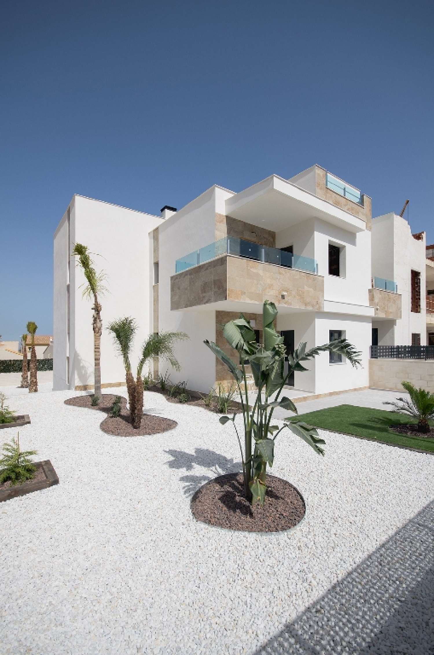 polop alicante lägenhet foto 3878208