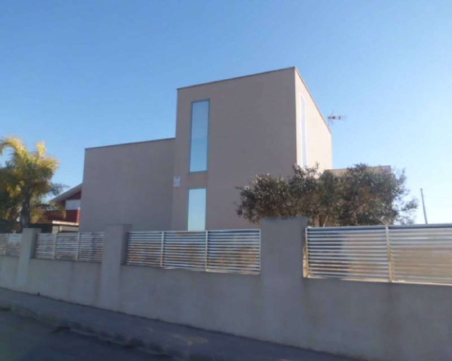 torre-pacheco murcia chalet foto 3881783