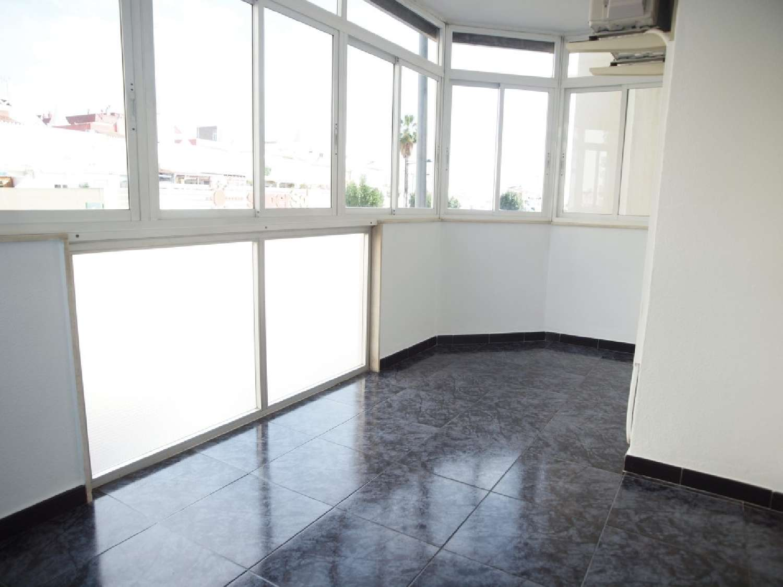vélez-málaga málaga lägenhet foto 3877368