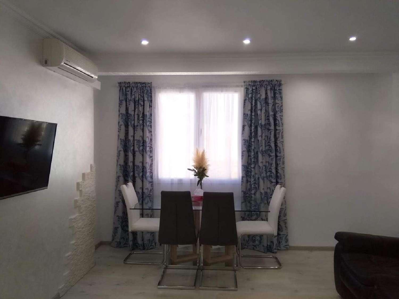 el campello alicante lägenhet foto 3876745