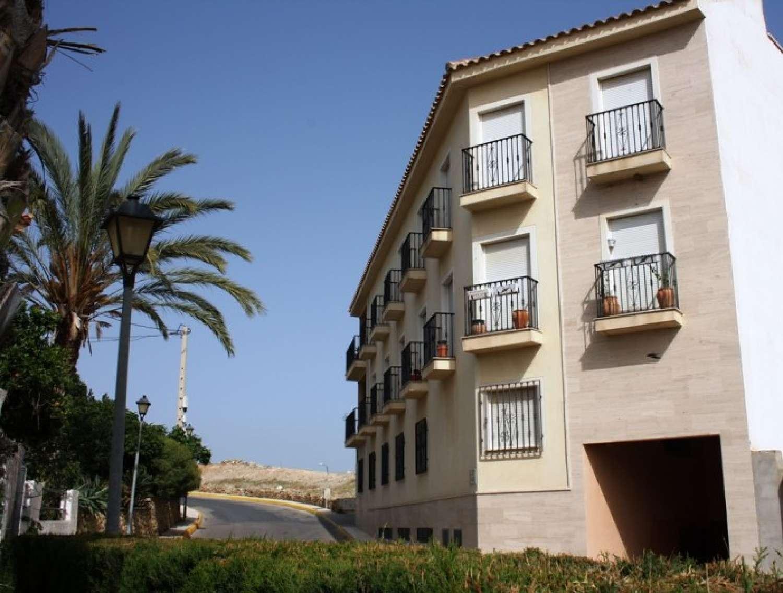 turre almería appartement foto 3884363