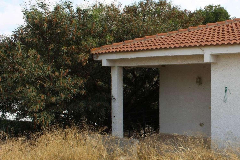 pinar de campoverde alicante villa foto 3884433