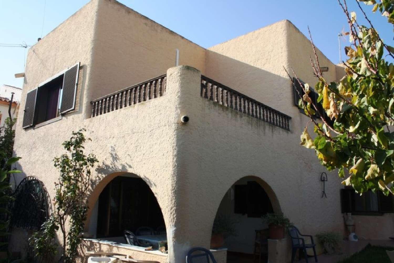 garrucha almería villa foto 3884366