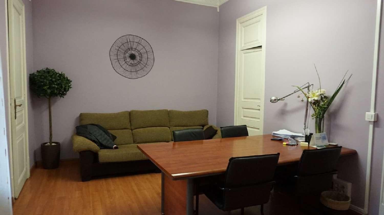 eixample-dreta de l'eixample 08009 barcelona piso foto 3907083