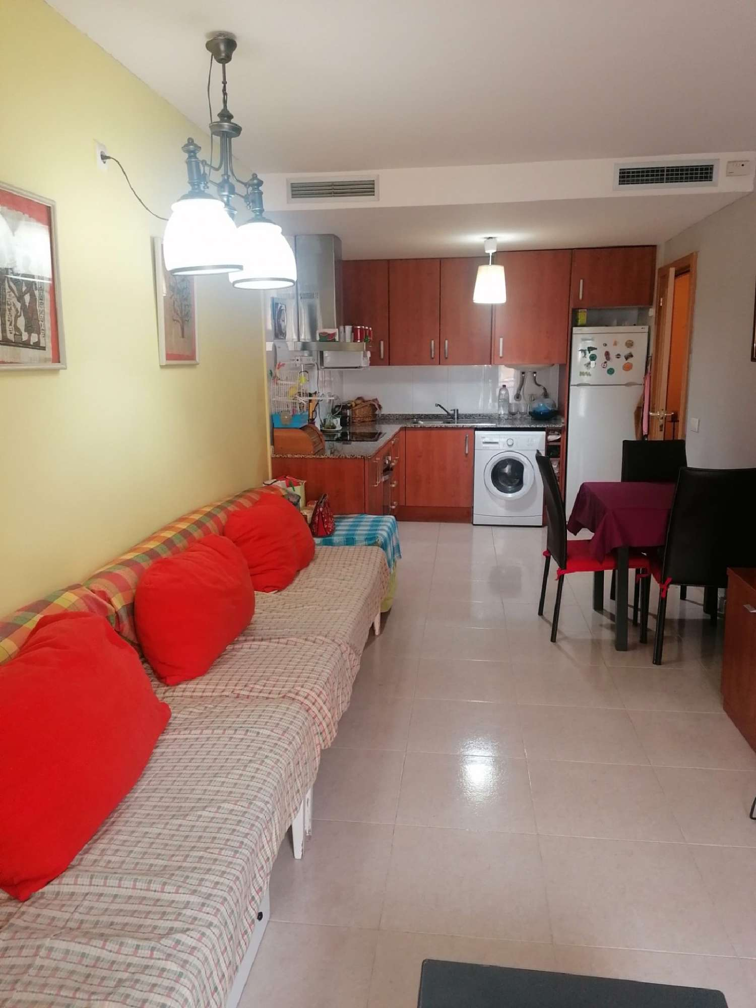 palafrugell girona appartement foto 3937275